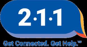 211_Northeast_Michigan-removebg-preview copy