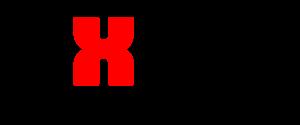 axion logo copy